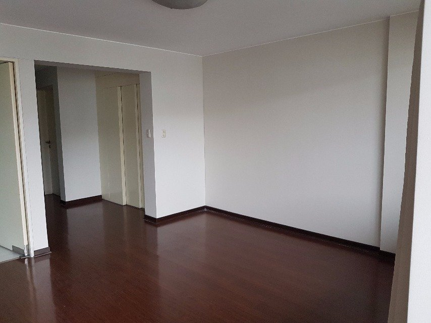 Departamento en Condominio en ALQUILER en Santiago de Surco
