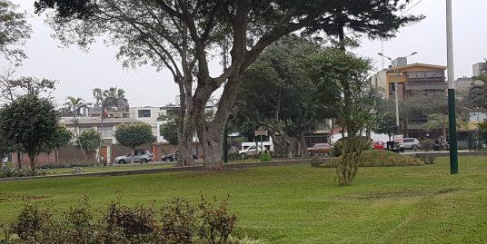 Venta de Casa en Santiago De Surco