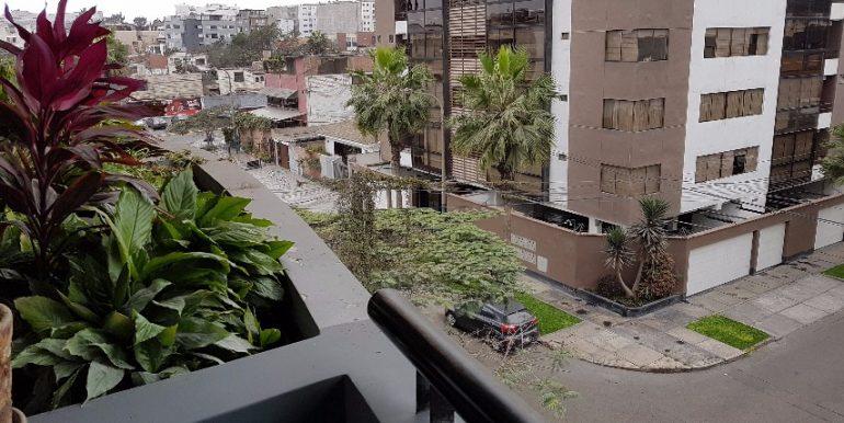 DEPA EN CONDOMINIO en ALQUILER en SANTIAGO DE SURCO_03