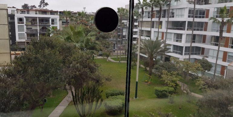 DEPA EN CONDOMINIO en ALQUILER en SANTIAGO DE SURCO_04